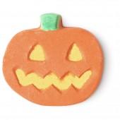 Punkin Pumpkin