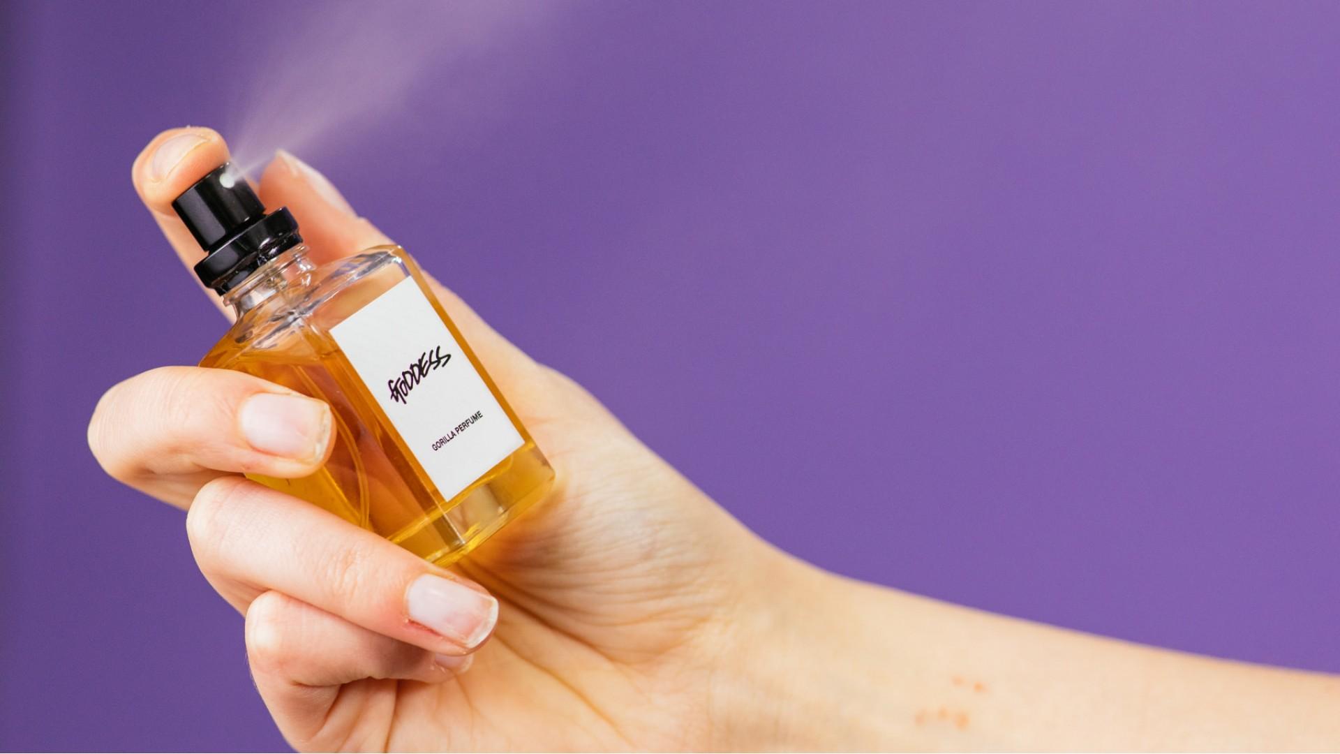 Nauka o dobrom raspoloženju: Psihologija mirisa kod profesora Nila Martina